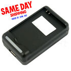 High Capacity 2850mAh Battery or Dock Charger for Samsung Galaxy J2 Pure J260A