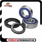All Balls Triumph 900 Daytona Super III 1995 Front Wheel Bearing / Seal Kit $24.43 USD on eBay