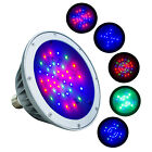 120V RGB LED Pool Light Color Changing Fit in for Pentair and Hayward Fixture $79.99 USD on eBay