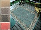 Kyпить Traditional Oriantal, Indoor & Outdoor Area Rug - 0946 на еВаy.соm