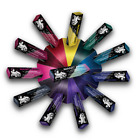 Manic Panic Professional Gel Hair Color 3 oz Pick your Color