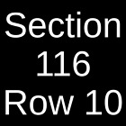 4 Tickets Houston Rockets @ Detroit Pistons 3/29/20 Detroit, MI on eBay