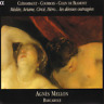 Offended Goddesses - French Cantatas (Mellon, Pierot, Weiss) (UK IMPORT) CD NEW