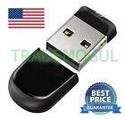Kyпить 2TB 128GB USB 2.0 Flash Drive Thumb U Disk Memory Stick Pen PC Laptop USA на еВаy.соm