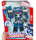 Hasbro Transformers Animated Leader: Ultra Magnus Action Figure For Sale