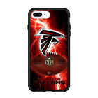 Atlanta Falcons National Football League Hard Cover Phone Case For iPhone $12.99 USD on eBay