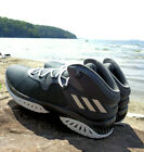 Adidas Explosive Bounce Basketball Shoes Sneakers Size 14.5 , 15  NEW