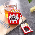3D Cute Cartoon Silicone Airpod Protective Case Cover Skin For Apple Airpods 1&2