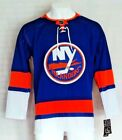 New York Islanders Barzal #13 Men's adidas Climalite Stitched Jersey Size L XL $75.0 USD on eBay