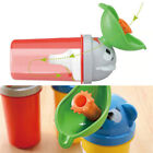 Portable Kid Boy Girl Potty Urinal Emergency Toilet for Camping Car Travel Pee 1 image