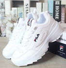 New Women  s Sneakers Sports Gym Fitness Casual Trainers Casual Running Shoes