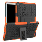 Case Tablet Cover Funda Stand For Samsung Galaxy Tab A 10.1 2019 T510 T515