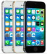 Apple iPhone 5S 16GB / 32GB / 64GB  Factory Unlocked - AT&T - T-Mobile - Sprint  picture