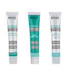 Revuele Hydralift Hyaluron Anti Wrinkle Treatment - Various Types