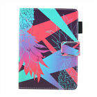 For Amazon Kindle Paperwhite 1 2 3 4 10th Gen 2018 PU Leather Case Smart Cover