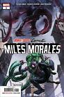Absolute Carnage Miles Morales | #1-2 | MARVEL | 2019  * CLEARANCE SALE* image
