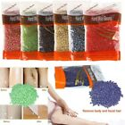 Hard Wax Beads Beans Waxing Hair Removal Brazilian No Strip Wax US SELLER NEW $7.59 USD on eBay