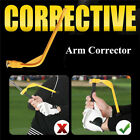 Swingyde Golf Swing Training Swinging Aid Tool Trainer Wrist Control Gesture HOT