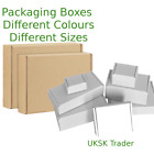 A4 A5 A6 A7 SIZE POSTAL BOX ROYAL MAIL LARGE LETTER POSTAL CARDBOARD MAILING BOX