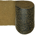Coconut Mat Haga Winter Protection on Organic Abbaubarer Film in 0,5m Br 500g/M