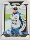 2019 Panini Prizm Racing - BASE + INSERTS - Pick Your Card - Complete Your Set -