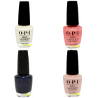 OPI Lacquer Color Nail Polish HELLO KITTY 2019 Collection /Choose Any Color