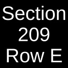 2 Tickets St. Louis Blues @ Pittsburgh Penguins 12/4/19 Pittsburgh, PA $169.18 USD on eBay