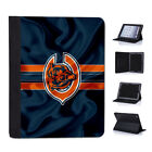 Chicago Bears Sport Case For iPad Mini 2 3 4 Air 1 Pro 9.7 10.5 12.9 2017 2018 $18.99 USD on eBay