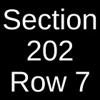 2 Tickets Dallas Mavericks @ Philadelphia 76ers 12/20/19 Philadelphia, PA on eBay