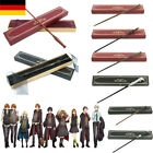 Kyпить Harry Potter Zauberstab Hermine Voldemort Magic Wand Cosplay Taktstock Geschenk на еВаy.соm