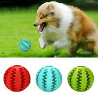 8495 Pet Teeth Cleaning Toys Toy Toy Pet Toy