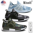 Men's Athletic Casual Lightweight Mesh Sneakers Running Breathable Sports Shoes