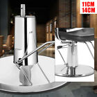 Barber Hairdressing Chair Replacement Hydraulic Pump Pattern Beauty Salon+Base