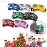More images of 5683 Knock on Hand Drum Jingle Gift Durable Tambourine