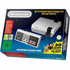 New Nintendo Entertainment System (Latest Model) Christmas Gift, Discontinued!