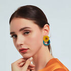 Elegant Gift Fashion Women's Earrings Accessories Ladies Earring Stud Earring