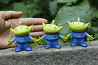 Toy Story Alien Disney Figure Pixar Woody Action Toys Figures Buzz New Gift