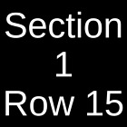 4 Tickets Boston Celtics @ Indiana Pacers 12/11/19 Indianapolis, IN on eBay