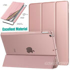 iPad 10.2 inch Smart Case For 2019 Apple 7th Generation Slim Leather Stand Cover