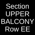 Kyпить 3 Tickets Spongebob - The Musical 11/19/19 Dayton, OH на еВаy.соm