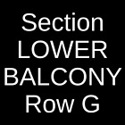 Kyпить 3 Tickets Spongebob - The Musical 11/22/19 Dayton, OH на еВаy.соm
