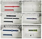 $49 Authentic & Genuine Apple Watch Apple Nike Sport Band  38MM 40MM 42MM 44MM image