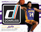 2016-17 Donruss Basketball - COURT KINGS - PICK YOUR CARD - COMPLETE YOUR SET on eBay