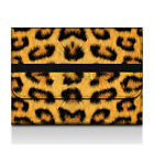 """Cabins 13"""" Felt Laptop Sleeve for 12.3"""" Surface Pro 13"""" 13.3"""" MacBook Pro/Air"""