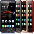 """5.0"""" Touch 3G Unlocked Android 8.1 Smartphone 5MP 1GB16GB 2SIM 4Core Cell Phone"""