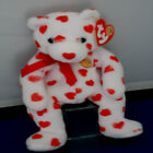 BEANIE BABY OF the MONTH ***TY BEANIE BABIES***