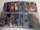 ANDREW McCUTCHEN assorted 2010 - 2018. YOU PICK.MINT. Topps, Bowman, Donruss ETC on Ebay