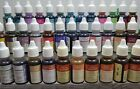 NEW Stampin Up! Ink Refill Reinkers MANY Current, Retired Colors CHOOSE COLOR