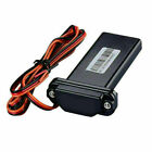 Car Vehicle Motorcycle GPS Tracker Locator Global Real Time Tracking Device GSM.