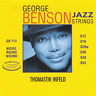 More images of Thomastik George Benson Jazz 12-53 Roundwound Electric Guitar Strings GR112